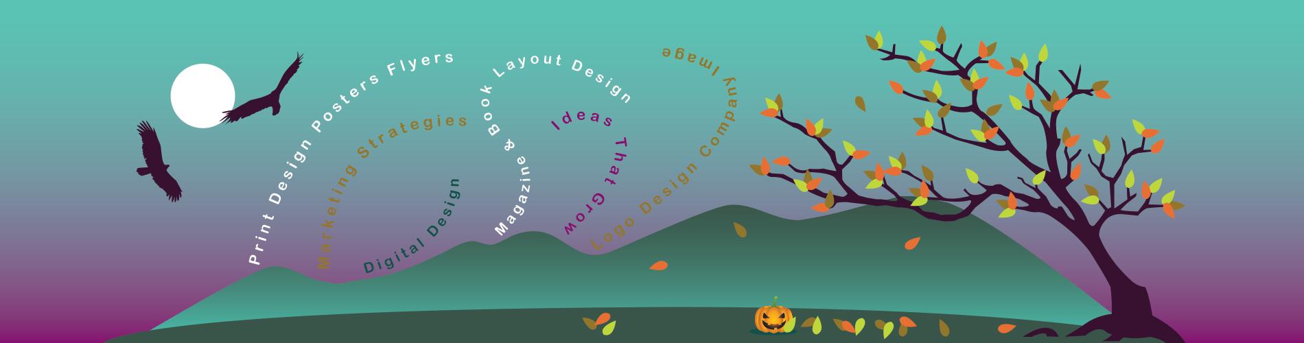 Need a Graphic Designer?