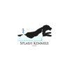 Ernest Craig Clark (Owner at Splash Kennels) – Tennessee